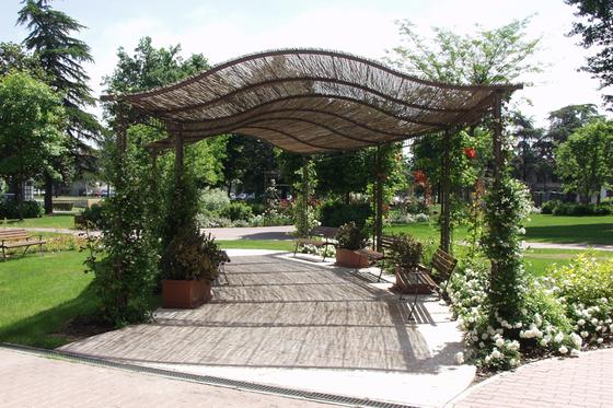giardini pubblici-aziendali-01