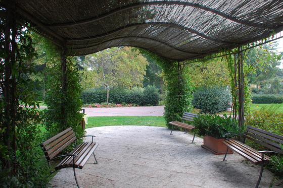 giardini pubblici-aziendali-03