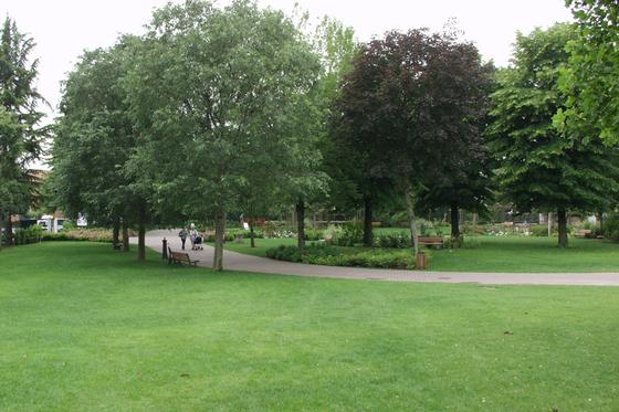 giardini pubblici-aziendali-05