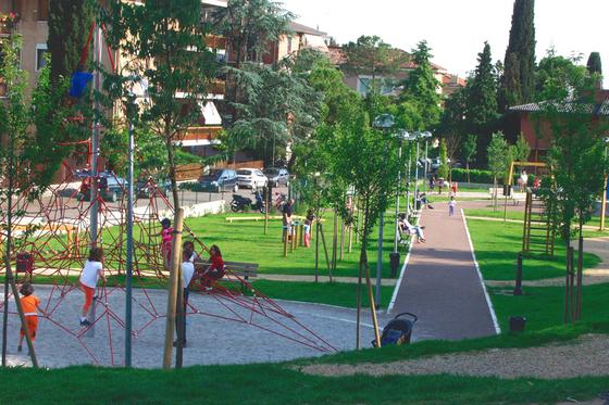 giardini pubblici-aziendali-06
