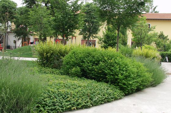 giardini pubblici-aziendali-07