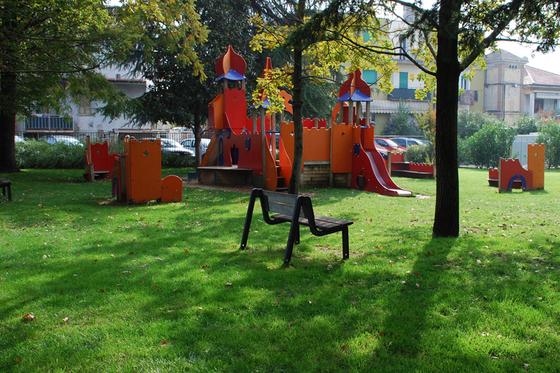 giardini pubblici-aziendali-10