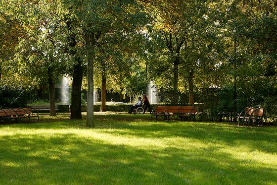 giardini pubblici-aziendali-11