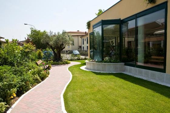 Giardini riabilitativi_01