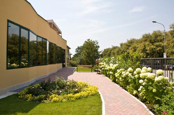 Giardini riabilitativi_03