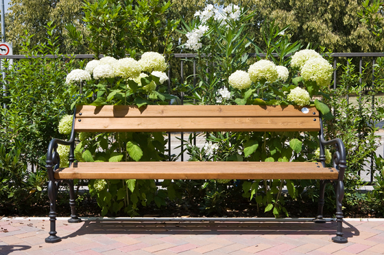 Giardini riabilitativi_04