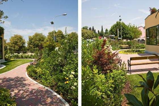 Giardini riabilitativi_06