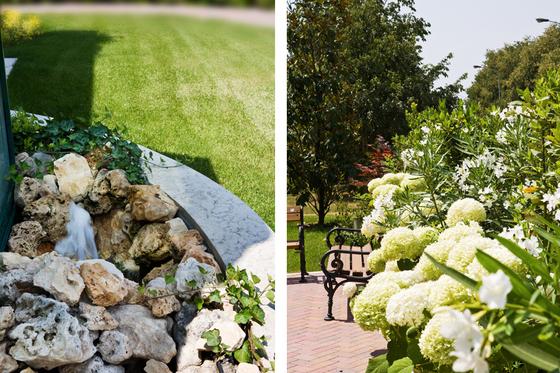 Giardini riabilitativi_07