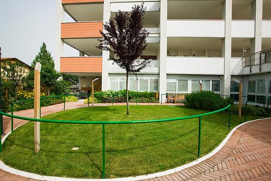 Giardini riabilitativi_09