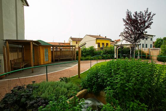 Giardini riabilitativi_10