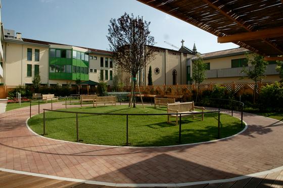 Giardini riabilitativi_12