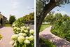 Giardini riabilitativi_05