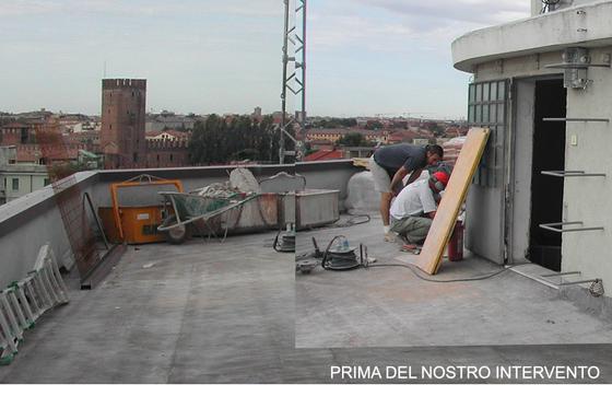 terrazzi-04