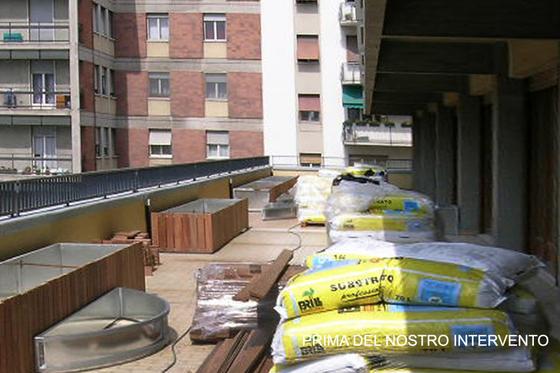 terrazzi-06