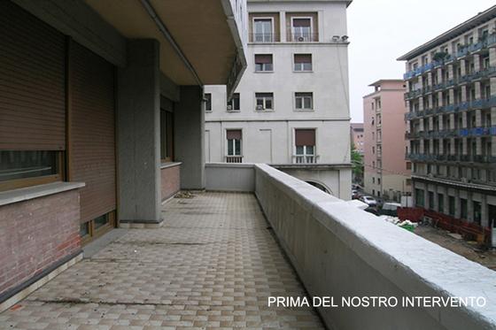 terrazzi-09